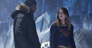 "Supergirl 1×15, ""Solitude"": la recensione"
