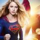 Supergirl/The Flash: il poster (in stile fumetto!) dell'atteso crossover e la sinossi ufficiale!