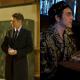 Gotham 2x15,