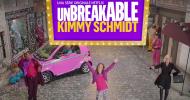 Unbreakable Kimmy Schmidt 2: il nuovo teaser invita a Kimmyzzare la nostra vita!
