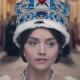 Victoria: ITV mostra il teaser della serie in otto parti con Jenna Coleman