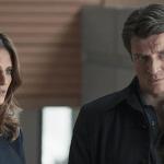 Castle: la ABC parla dell'addio di Stana Katic e della cancellazione della serie