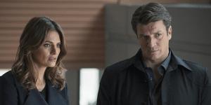 """Nathan Fillion parla dell'addio a Castle: """"Sentirò la mancanza del cast e dei personaggi"""""""