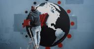 Daredevil 2: Netflix arruola l'artista INSA per realizzare una spettacolare 'GIF globale'