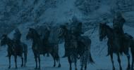 Game of Thrones: ecco il secondo spettacolare trailer della sesta stagione!