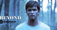 Beyond: primo trailer per la nuova serie sovrannaturale di Freeform