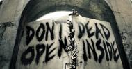 The Walking Dead: l'attrazione presso gli Universal Studios di Hollywood aprirà il 4 luglio