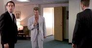 Twin Peaks – il personaggio di David Bowie doveva tornare nei nuovi episodi