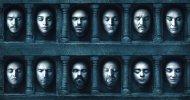 Game of Thrones: il punto su teorie e profezie dopo il finale della sesta stagione!