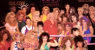 G.L.O.W.: Netflix ordina la serie sul wrestling femminile