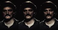 Narcos: il teaser della seconda stagione e la data di lancio!