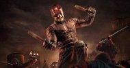 Netflix annuncia che non rivedremo Daredevil e Jessica Jones prima del 2018