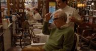 """Crisis in Six Scenes, Woody Allen: """"Fare una serie TV? Più difficile di quanto pensassi"""""""