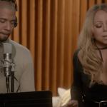 Empire: Mariah Carey nel nuovo trailer della terza stagione!