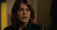 Pretty Little Liars 7: Paige e Emily si rincontrano in una nuova clip