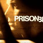Prison Break: un nuovo promo dell'atteso revival