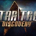 Star Trek: Discovery – Bryan Fuller lascia il ruolo di showrunner!