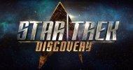 """Star Trek: Discovery rinviato a maggio 2017 per """"non compromettere la qualità della serie"""""""