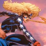 Comic-Con 2018: Geoff Johns svilupperà la serie Stargirl per la piattaforma DC
