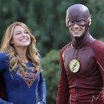 Come farà Supergirl ad arrivare nell'Arrowverse?