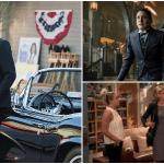 Ascolti USA – 19/09/16: benissimo Lucifer, Big Bang Theory e Gotham calano