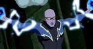 Black Lightning: diffuse una possibile descrizione dei protagonisti e una sinossi dello show