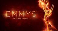 Emmy: i vincitori della 68° edizione, Game of Thrones è la miglior serie!