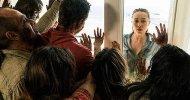 "Fear the Walking Dead 2×10, ""Do Not Disturb"": la recensione"