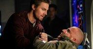 Legends of Tomorrow 2: ecco Oliver Queen nelle immagini della season première!