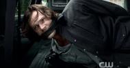 Supernatural 12: nel primo promo Sam è prigioniero, Dean è in catene e la loro madre…