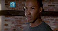 24: Legacy – nel nuovo e intenso promo Eric Carter entra in azione