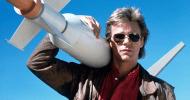 """MacGyver, parla lo showrunner: """"Vogliamo Richard Dean Anderson nella serie!"""""""