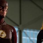 Arrowverse, il crossover: ecco il primo teaser, Supergirl incontra gli altri supereroi!