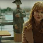 The Expatriates: Nicole Kidman in trattative per entrare nel cast dell'adattamento televisivo