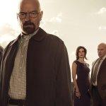 Breaking Bad: in arrivo un'esperienza in realtà virtuale ispirata alla serie?