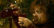 Game of Thrones 7: Peter Dinklage ha ufficialmente finito di girare