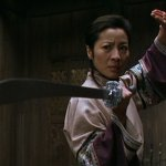 Star Trek: Discovery, Michelle Yeoh entra nel cast!