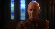 Once Upon a Time 6: Alan Dale ritornerà nella serie con il ruolo di Re George