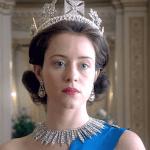 The Crown disponibile da oggi su Netflix