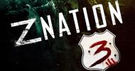 Z Nation: la terza stagione da mercoledì 16 novembre su AXN Sci-Fi