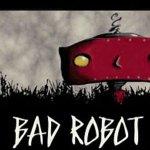 """La HBO sta sviluppando con la Bad Robot una nuova serie intitolata """"Glare"""""""