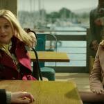 Big Little Lies: in primavera inizieranno le riprese della seconda stagione?