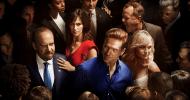 Billions: le nostre impressioni in anteprima sui primi tre episodi della seconda stagione