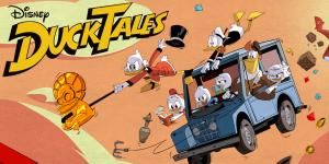 ducktales-banner