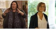This Is Us: ecco come hanno reagito gli attori alle nomination ai Golden Globe!