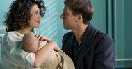 Outlander: la terza stagione della serie verrà tramessa a settembre