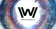 Ascolti USA – Westworld chiude in bellezza, la prima stagione la più vista di sempre su HBO