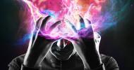 Legion: la recensione del primo episodio in anteprima