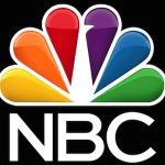 For God and Country: la NBC ordina il pilot per una serie drama di stampo militare