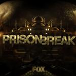 Prison Break: il cast e gli addetti ai lavori parlano dei cambiamenti dal 2005